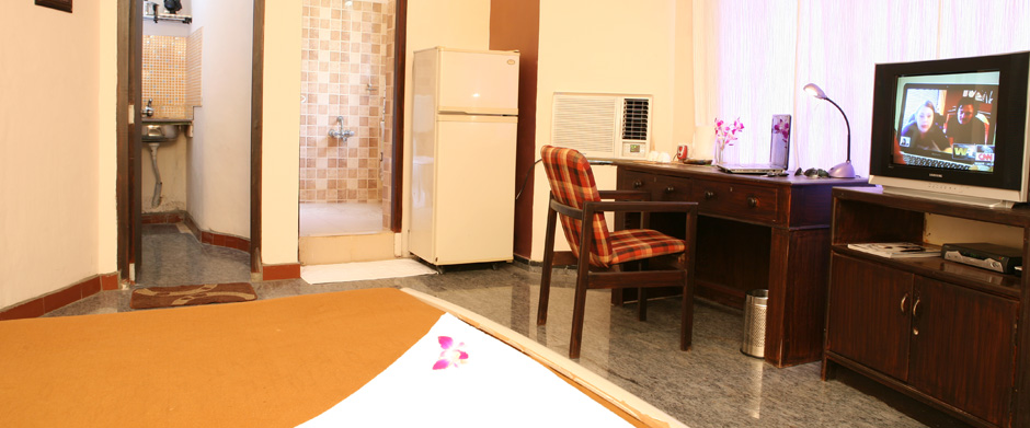 Superb Service Apartment Chennai | Chennai Service Apartment